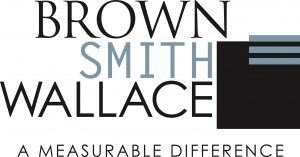 brown_smith_wallace